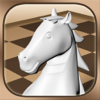 Chess Prime 3D Free