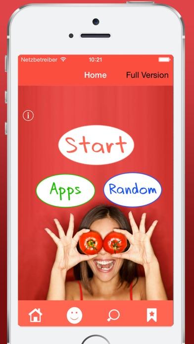 download Diet Sayings & Funny Jokes - Feeling Good Instead Of Losing Weight apps 3