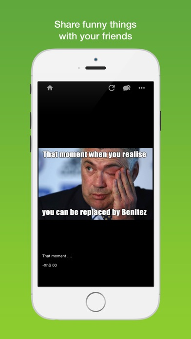 download Troll Football apps 0