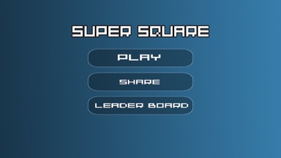 download Super Square Amazing apps 0
