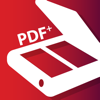 Scanner - Scan PDF and Free File converter app