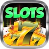 ```2015```A Ace Vegas World Winner Slots – FREE Slots Game