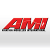 Aviation Modeller Int...