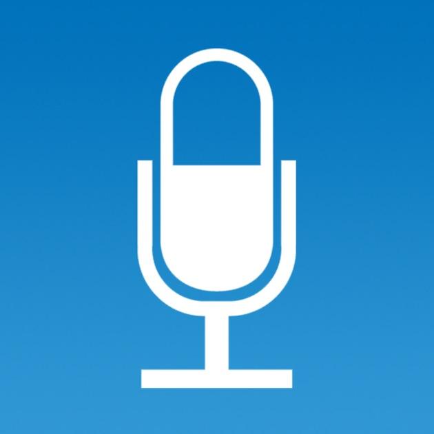 Audio Recorder Ios 7 Cydia In App