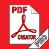 PDF Creator Pro: Simplified PDF Converter