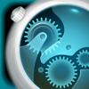 Reloj [Best Timer]