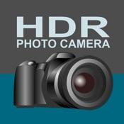 摄影爱好者 – HDR拍照 HDR Photo Camera [iOS]