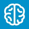 Prescrições Médicas em Neurologia