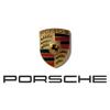 Porsche Benefits