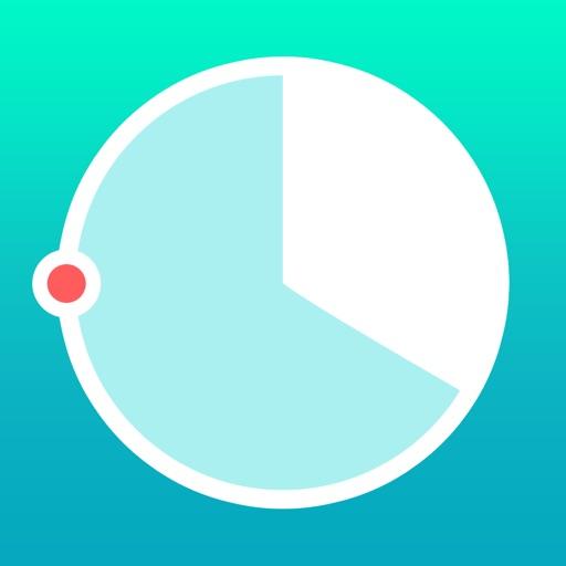 百里香计时器:Thyme: A kitchen timer for your culinary arts