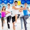 Aérobic Exercice Vidéos