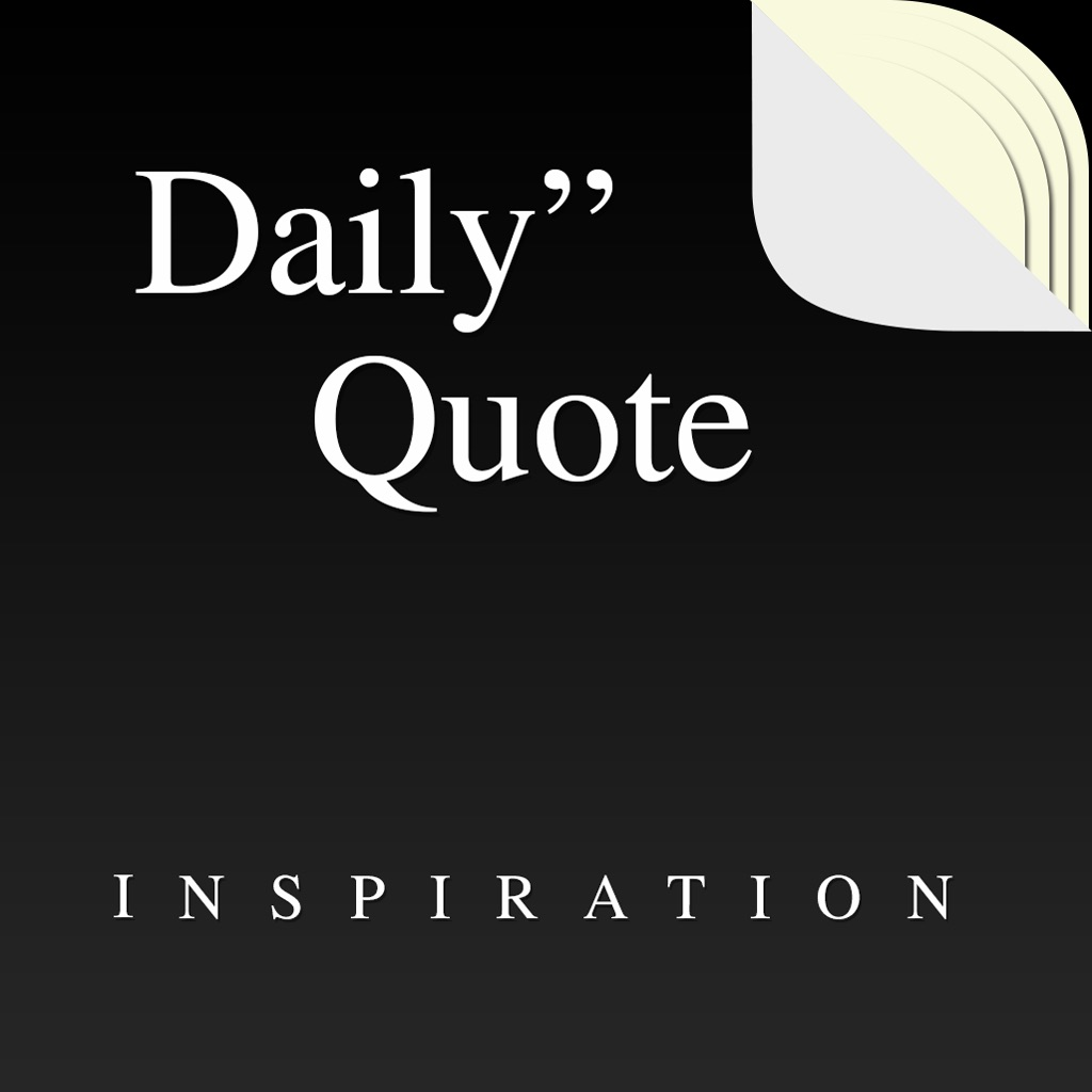 Inspirational Success Pics Download: Best Inspirational And Motivational Quotes: Success. On