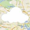 Rain Map Singapore
