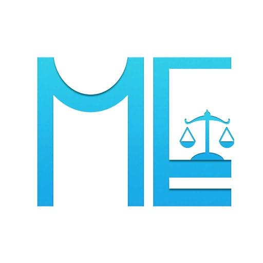 司法考试–ME