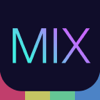 MIX by Camera360 – Design Your Own Photo Filter - PinGuo Inc...