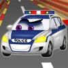 Автомобили дорога лабиринт - смешно бесплатные образовательные форма комбинационной игры для детей мальчиков малышей и детей дошкольного