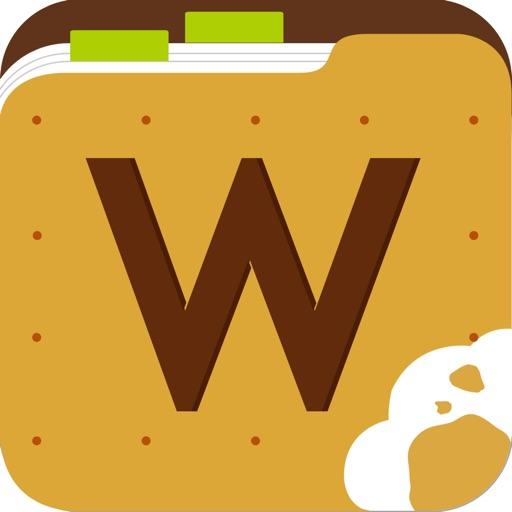 WireShare: 随时随地分享文件