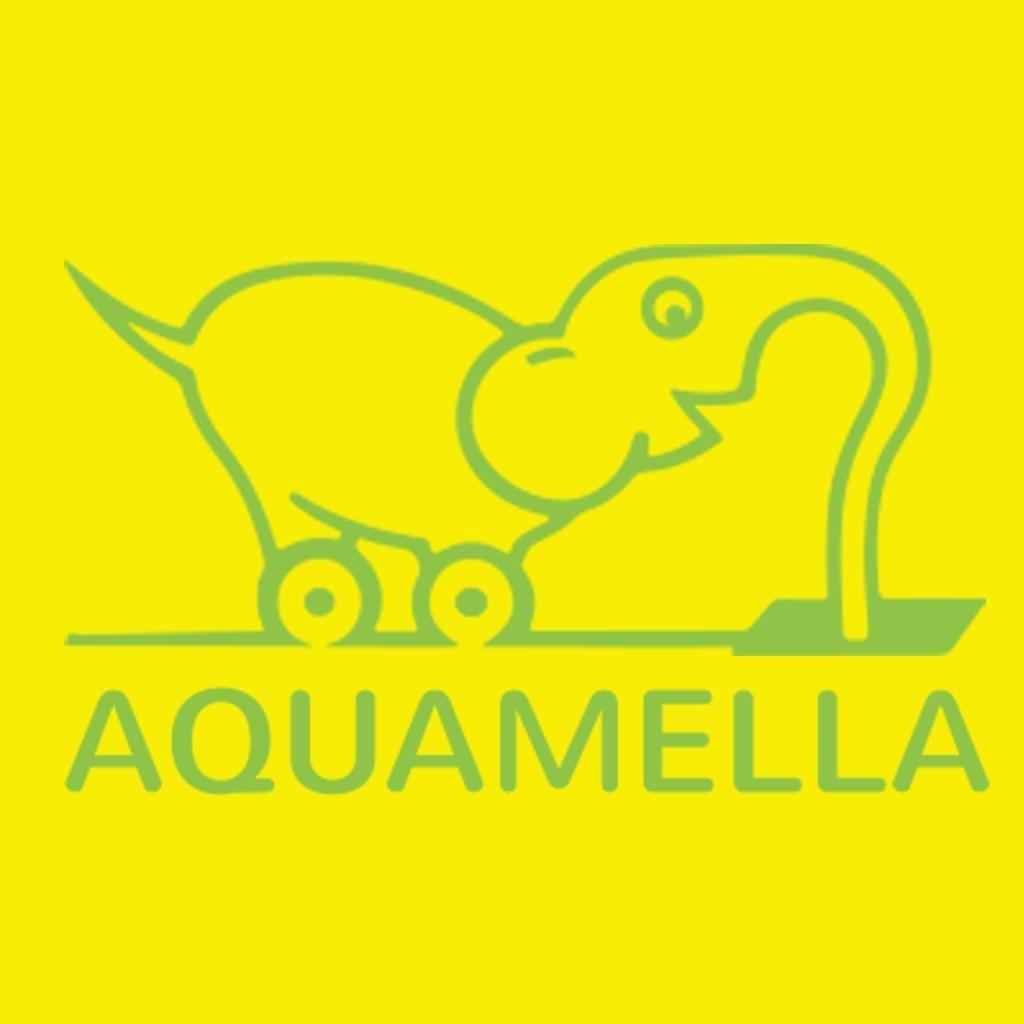 Afbeeldingsresultaat voor aquamella