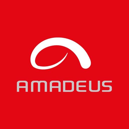 Amadeus Sound