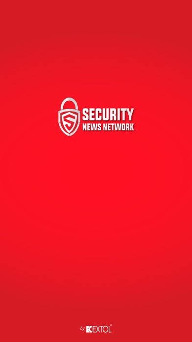 download SNN - Security News Network apps 1
