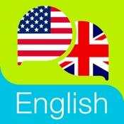 Imparare l'inglese con Wlingua - Corso e Vocabolario
