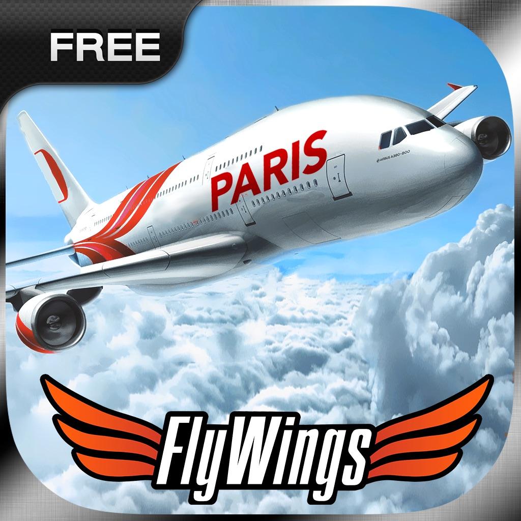 Rio casino for flight simulator casino french french lick lick