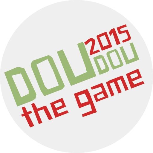 Doudou The Game 2015 iOS App