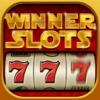 `` Casino Slots-777 Fire! Free