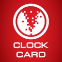 ClockCard