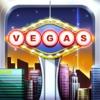 VegasTowers - Tower Building Sim