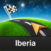 Sygic Iberia: Navegación de GPS