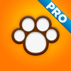 Perfect Dog Pro - Ultimate Breed Guide To Dogs