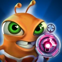 Galaxy Life™: Pocket Adventures icon