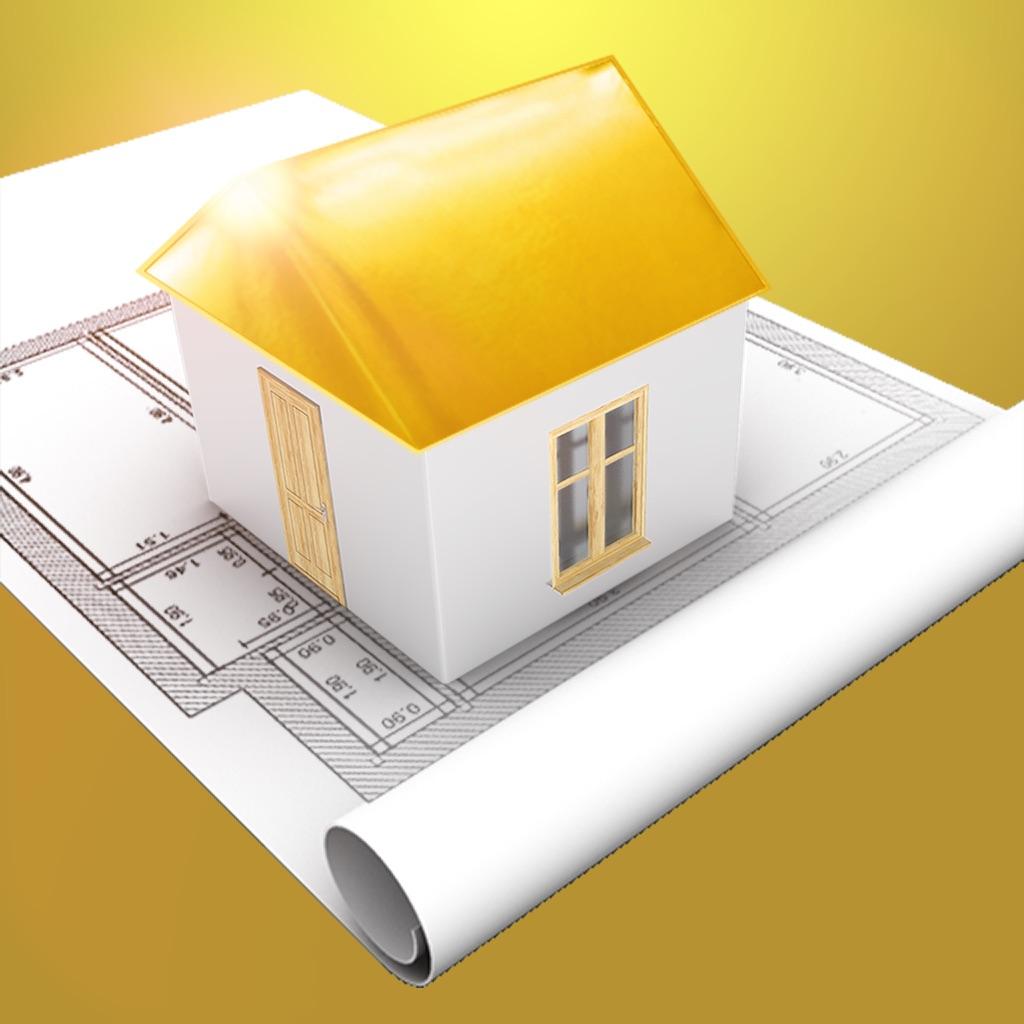 home design app anuman 2017 2018 home design