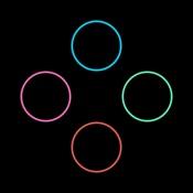CircleMory 2