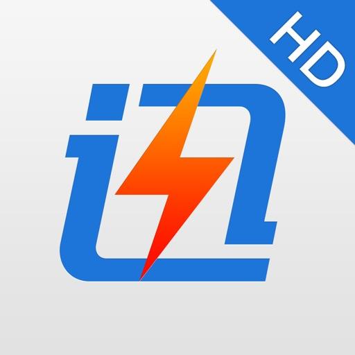易迅网 HD
