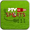 PTV Sports Plus HD