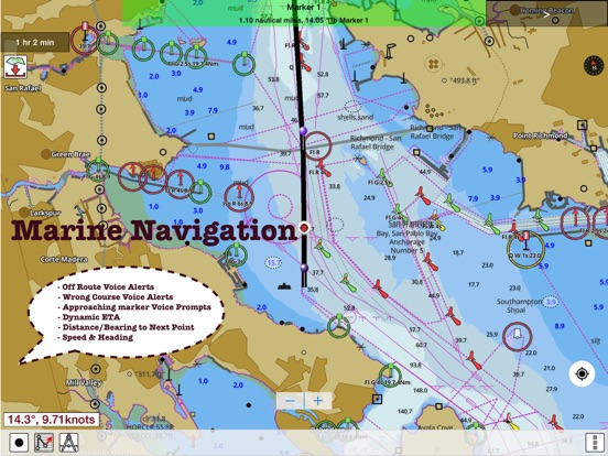 IBoatingEurope Rivers CanalsWaterways Maps Charts On The - World waterways map