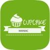 Cupcake Maniac