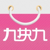 返利9.9包邮 - 全网品牌折扣特卖,一站购齐!