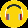 Tiny Audio Converter