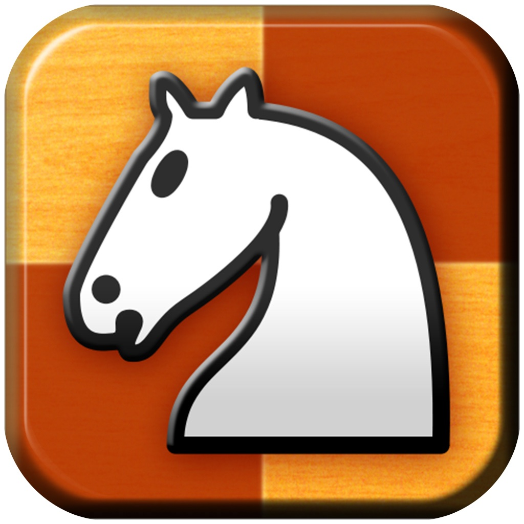 Chess Online by Cloudroid