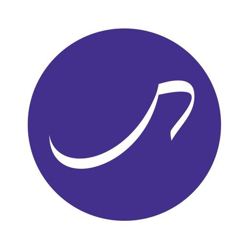 PhatraWarrant iOS App