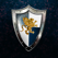 Heroes® of Might & Magic® III ? HD Edition - Ubisoft