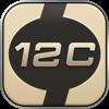 12C Financial Calc Pro