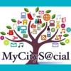 MyCitySocial