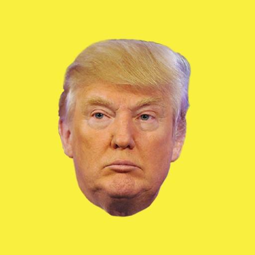Pump Trump