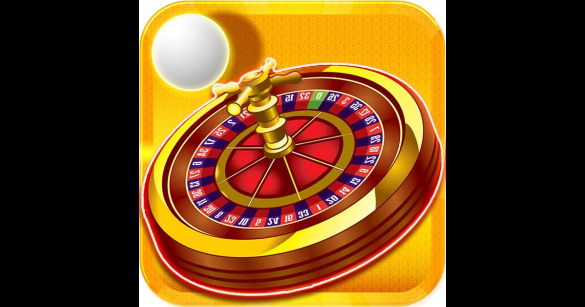 Lady luck casino roulette gambling disability