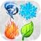 download Element Match