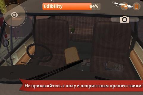 I am Bread screenshot 4